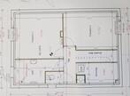 Vente Maison 4 pièces 90m² Bourg-en-Bresse (01000) - Photo 8