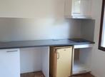 Location Appartement 2 pièces 50m² Toulouse (31100) - Photo 3