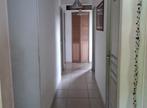 Vente Maison 5 pièces 164m² Urcuit (64990) - Photo 5
