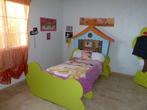 Location Appartement 3 pièces 55m² Saint-Laurent-de-la-Salanque (66250) - Photo 4