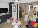 Sale House 5 rooms 54m² Étaples (62630) - Photo 2