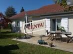 Vente Maison 7 pièces 90m² Sardieu (38260) - Photo 1