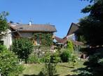 Vente Maison / Chalet / Ferme 4 pièces 180m² Cranves-Sales (74380) - Photo 23