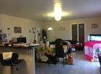 Vente Maison 4 pièces 92m² Bourg-de-Thizy (69240) - Photo 7