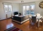 Sale Apartment 3 rooms 64m² Mulhouse (68200) - Photo 3