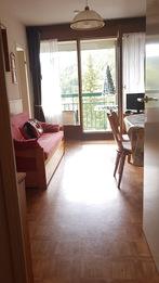 Vente Appartement 2 pièces 32m² Mijoux (01410) - Photo 7