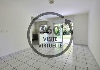 Vente Appartement 2 pièces 51m² Remire-Montjoly (97354) - Photo 1