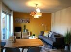 Vente Appartement 3 pièces 65m² ILLFURTH - Photo 19