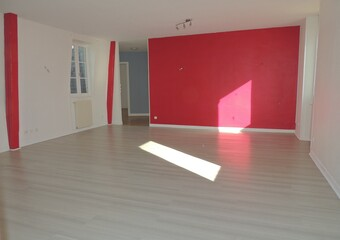 Vente Appartement 5 pièces 114m² Chauny (02300) - Photo 1