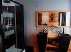 Vente Maison 4 pièces 198m² Lezoux (63190) - Photo 4
