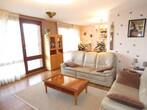 Vente Appartement 5 pièces 99m² Seyssinet-Pariset (38170) - Photo 6