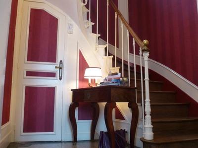 Vente Maison 10 pièces 260m² Houdan (78550) - Photo 3