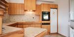 Vente Maison 6 pièces 134m² Mercurol (26600) - Photo 8
