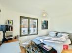 Sale Apartment 5 rooms 123m² Annemasse (74100) - Photo 19