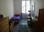 Location Appartement 2 pièces 51m² Tassin-la-Demi-Lune (69160) - Photo 3