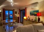 Vente Maison 5 pièces 113m² pays du lac d'Aiguebelette - Photo 6