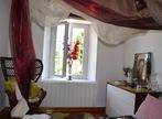 Vente Maison 9 pièces 180m² Izeaux (38140) - Photo 15