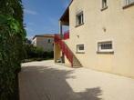 Vente Maison 5 pièces 125m² Montélimar (26200) - Photo 4