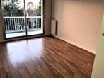 Vente Appartement 4 pièces 87m² Rambouillet (78120) - Photo 1