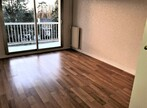 Vente Appartement 4 pièces 87m² Rambouillet (78120) - Photo 4