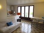 Location Appartement 3 pièces 48m² Seyssinet-Pariset (38170) - Photo 4
