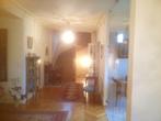 Vente Maison 5 pièces 260m² Saint-Romain-de-Colbosc (76430) - Photo 4