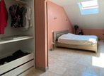 Sale House 8 rooms 175m² Lure (70200) - Photo 9