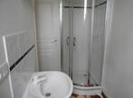 Location Appartement 3 pièces 60m² Chauny (02300) - Photo 2