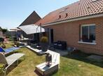 Sale House 6 rooms 170m² Lefaux (62630) - Photo 1