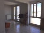 Vente Appartement 3 pièces 82m² Romans-sur-Isère (26100) - Photo 4