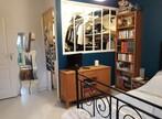 Sale Apartment 2 rooms 38m² Rambouillet (78120) - Photo 2