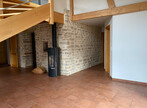 Renting House 6 rooms 111m² Saint-Sulpice (70110) - Photo 19