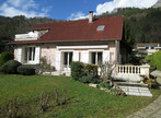 Sale House 8 rooms 212m² Corenc (38700) - Photo 1