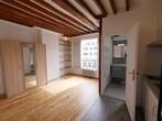 Location Appartement 1 pièce 20m² Paris 17 (75017) - Photo 3