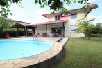 Vente Maison 4 pièces 92m² Remire-Montjoly (97354) - Photo 1