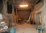 Vente Maison 5 pièces 110m² 3 MINUTES DE LUXEUIL LES BAINS - Photo 6