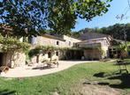 Sale House 14 rooms 300m² Dieulefit (26220) - Photo 3