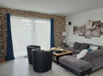 Sale House 6 rooms 137m² Cheix-en-Retz (44640) - Photo 4