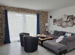 Vente Maison 6 pièces 137m² Cheix-en-Retz (44640) - Photo 4