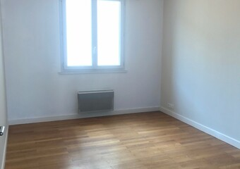 Vente Appartement 2 pièces 63m² GRENOBLE - photo