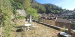 Vente Maison 4 pièces 86m² Pont-en-Royans (38680) - Photo 4