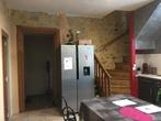 Vente Maison 5 pièces 100m² Pradines (42630) - Photo 17