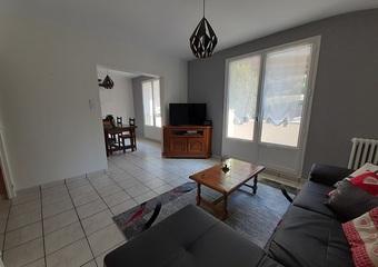 Vente Appartement 3 pièces 80m² Clermont-Ferrand (63000) - Photo 1
