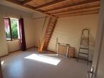 Vente Maison 4 pièces 85m² Romans-sur-Isère (26100) - Photo 6