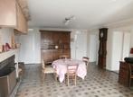 Sale House 11 rooms BREUCHES - Photo 4