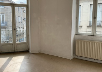 Vente Appartement 2 pièces 40m² Saint-Étienne (42000) - Photo 1