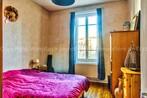 Vente Appartement 4 pièces 78m² Lyon 03 (69003) - Photo 7