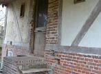 Vente Maison 4 pièces 150m² Saulchoy (62870) - Photo 12