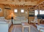 Sale House 9 rooms 143m² Saint-Gervais-les-Bains (74170) - Photo 3