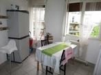 Location Appartement 2 pièces 53m² Grenoble (38000) - Photo 6